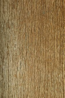 Free Wood Texture Royalty Free Stock Photography - 27005147