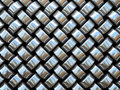 Free Abstract Pattern Royalty Free Stock Image - 27014556