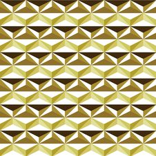 Free Abstract Graphic Background Stock Photo - 27013570