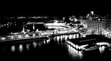 Free San Juan, Puerto Rico Stock Photography - 27014122