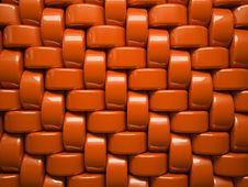 Free Abstract Pattern Stock Image - 27014551