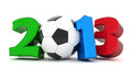 Free New Year Royalty Free Stock Images - 27055909