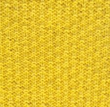 Free Knitted Wool Texture. Stock Photography - 27059142