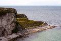 Free Coast Of The Atlantic Ocean Stock Photography - 27067672