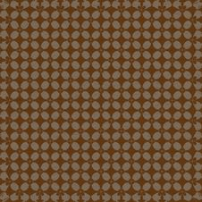 Free Brown Background. Stock Image - 27072341
