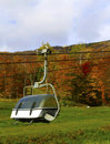 Free Chairlift Royalty Free Stock Photos - 27096918