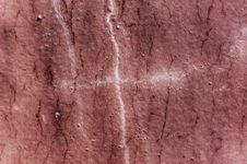 Free Grunge Painted Metal Texture Or Background Royalty Free Stock Photos - 27095138