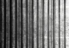 Free Grunge Wall Royalty Free Stock Image - 27099656