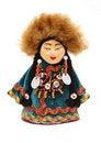 Free Ethnic Toy Stock Photos - 2712293