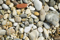 Free Colorful Pebbles Stock Photos - 2714773