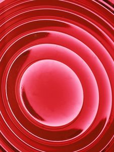 Free Lens Royalty Free Stock Photo - 2714925