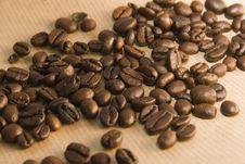 Free Coffee Royalty Free Stock Image - 2716476