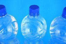 Free Bottle Stock Image - 2718861