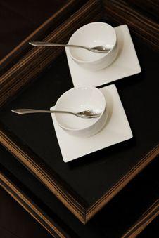 Free Teacup Stock Photos - 2719153