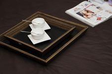 Free Teacup Stock Photos - 2719183