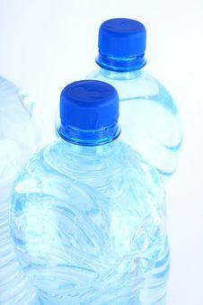 Free Bottle Stock Images - 2719234