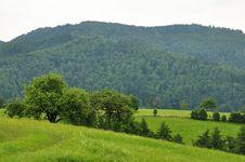 Free Landscape Stock Images - 27101634