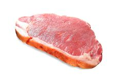 Free Pork Chop Royalty Free Stock Images - 27118319