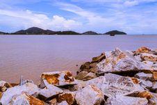 Free Sapan Hin Park, Phuket Royalty Free Stock Images - 27122639