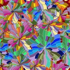 Free Graphic Element. Stock Image - 27129011