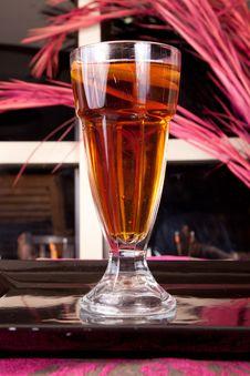 Free Apple Drink Stock Photos - 27129703
