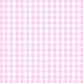 Free Simple  Pattern Stock Images - 27136254