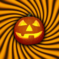 Free Scary Pumpkin Royalty Free Stock Images - 27140109