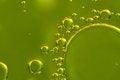 Free Oil Drops Closeup Stock Photo - 27141840