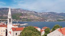 Free Budva, Montenegro Royalty Free Stock Photos - 27144138