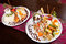 Free Italian Food Royalty Free Stock Photos - 27145198