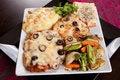 Free Italian Food Stock Photography - 27152732