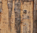 Free Old Wooden Door Royalty Free Stock Photography - 27173617