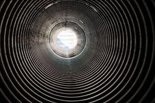 Free Light Circles Stock Image - 27175131