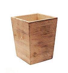 Free Wood Box Royalty Free Stock Image - 27179206