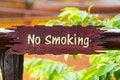Free No Smoking Royalty Free Stock Photos - 27181658