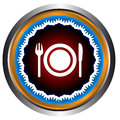 Free Menu Icon Royalty Free Stock Image - 27189476