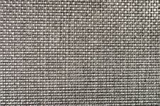 Free Pattern Tissue Royalty Free Stock Photo - 27185125