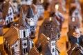 Free Alsatian Souvenirs Stock Image - 27191251