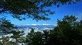 Free High Tatras Stock Image - 27196901
