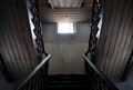 Free Classic Staircase, High Dynamic Range Royalty Free Stock Photo - 27197295