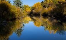 Free Colorado Fall-12 3968 Stock Images - 27194644