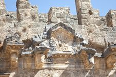 Free History Of Ancient Roman Stock Photos - 27199173
