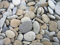 Free Pebbles On The Beach Stock Image - 2721411