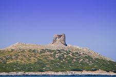Free The Island Stock Photos - 2722393