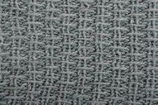 Free Background From A Wool Royalty Free Stock Photo - 2722755