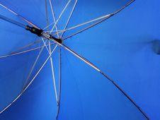Free Umbrella Stock Image - 2725041