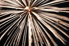 Free Fireworks Stock Images - 2725644