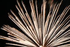 Free Fireworks Stock Photos - 2725843