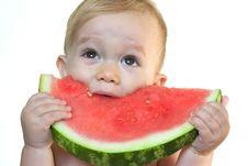 Free Taste Of Summer Stock Photo - 2726750