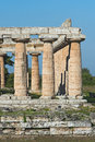 Free Valle Dei Templi Royalty Free Stock Image - 27207486